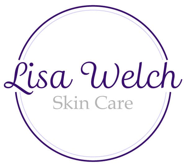 Lisa Welch Skin Care
