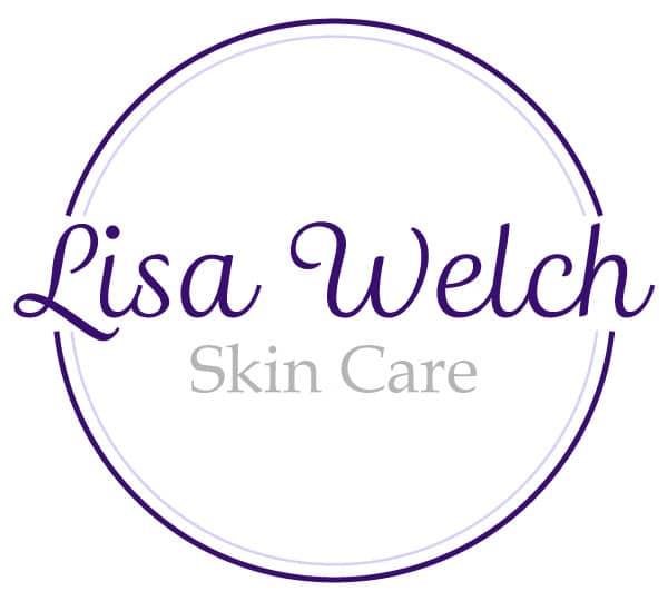 Lisa Welch Skin Care